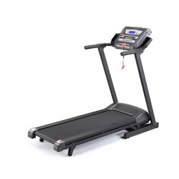 ADVANTEK TREADMILL ADT-150