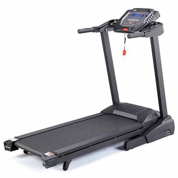ADVANTEK TREADMILL ADT-870A