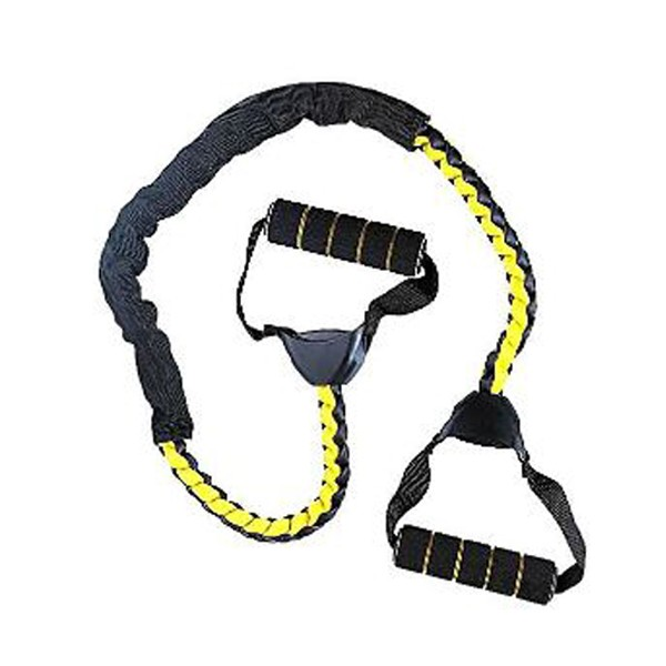 Club Fit Braided Resistance band