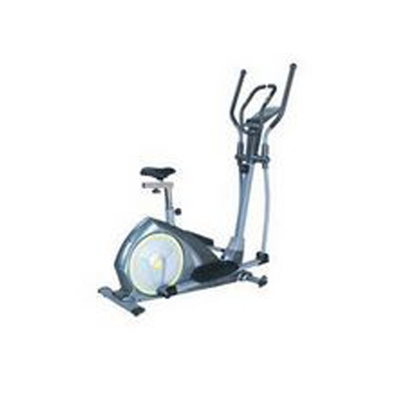 Cross Trainer EFIT-150EA