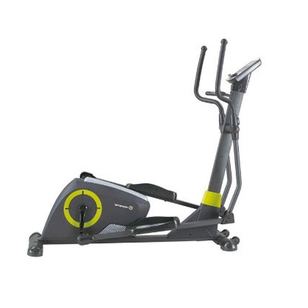 Elliptical bike(EFIT-158H) (01)