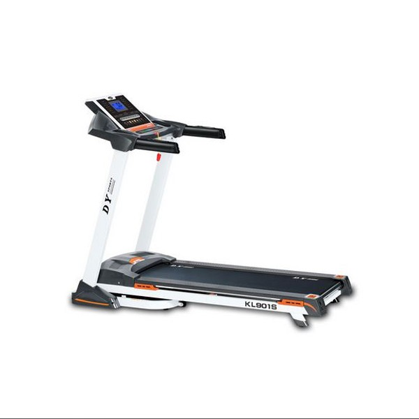 Motorized Treadmill KL 901S