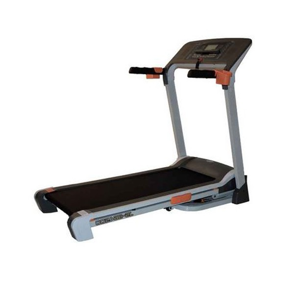 MOTORIZED TREADMILL TM-364500 (01)