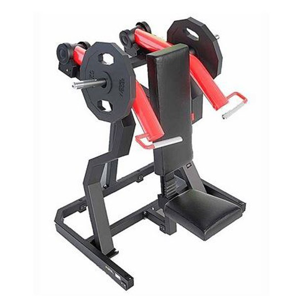 Shoulder Press Home Gym-DHZ Y935