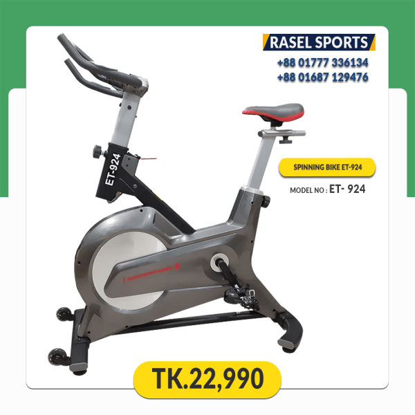 SPINNING-BIKE-ET-924