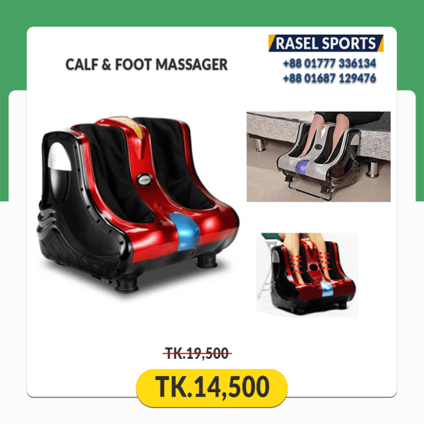 Calf-&-Foot-Massager