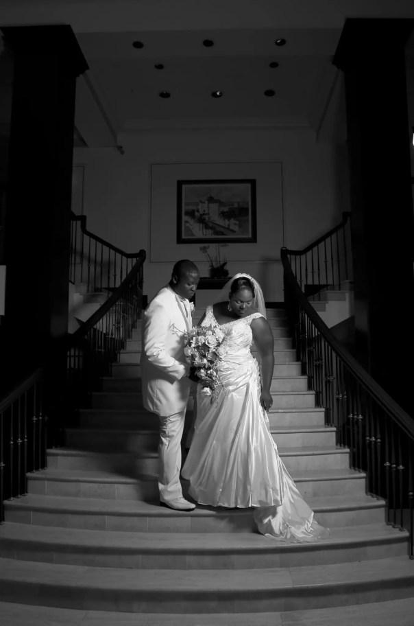 ROMANTIC WEDDINGS14