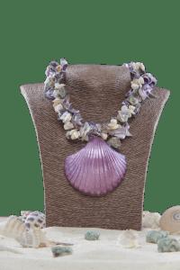 bahamas Jewelry