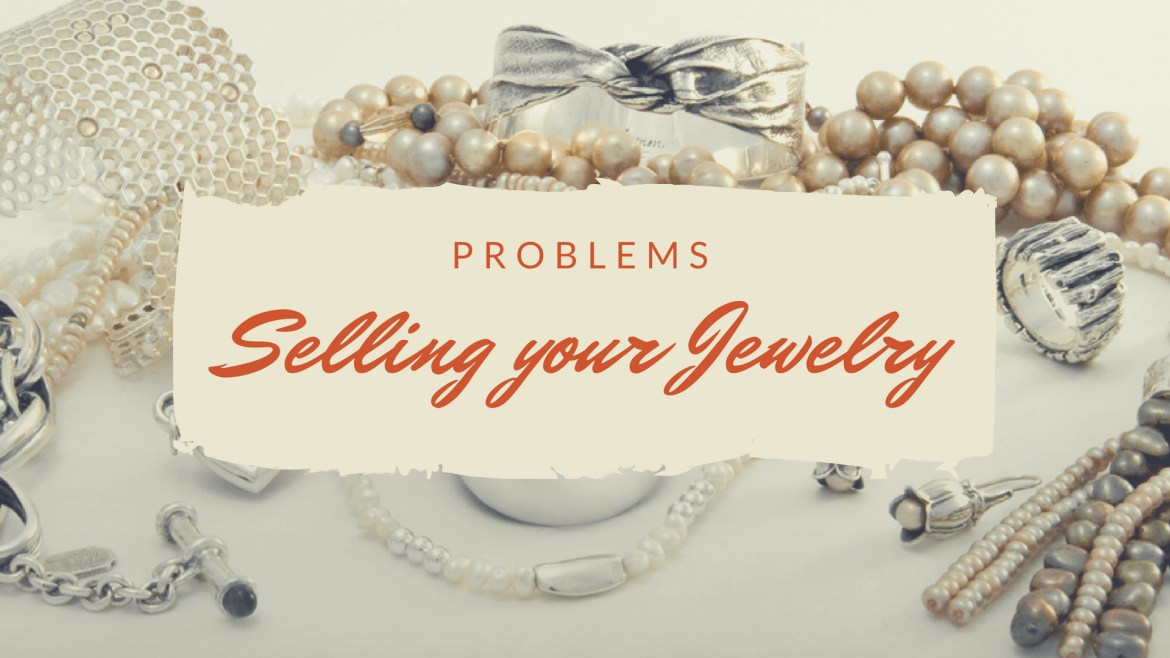 Why you're failing to sell your jewelry on Facebook – jewelry Photography