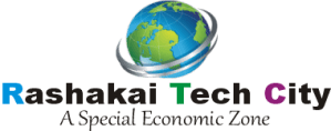 Rashakai Technology City - A Special Economic Zone