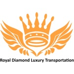 Royal-Diamond-luxury-Transportation