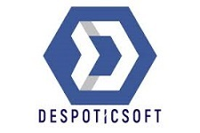 despoticsoft