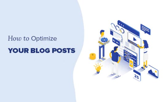The Most Effective Method to Optimize WordPress Posts Before Publishing