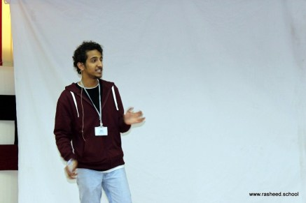 public speaking - Arrasheed Schools (6)