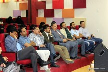 public speaking - Arrasheed Schools (7)