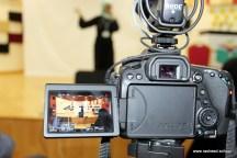 public speaking - Arrasheed Schools (9)