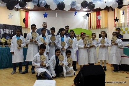 مسابقة المواهب -مدارس الرشيد الحديثة فرع معين إنجليزي (17)