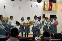 مسابقة المواهب -مدارس الرشيد الحديثة فرع معين إنجليزي (2)