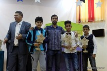 مسابقة المواهب -مدارس الرشيد الحديثة فرع معين إنجليزي (22)
