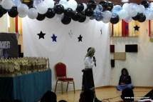 مسابقة المواهب -مدارس الرشيد الحديثة فرع معين إنجليزي (8)