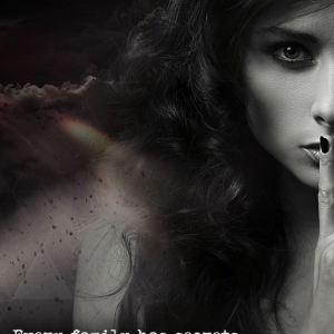 Hidden_in_the_Dark_Cover