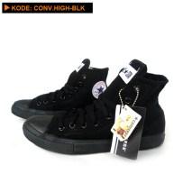 CONV-HIGH-BLK