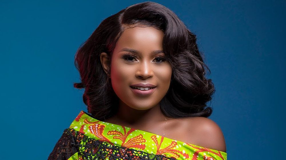 Berla Mundi Shares a heartfelt message to announce her departure from EIB networks