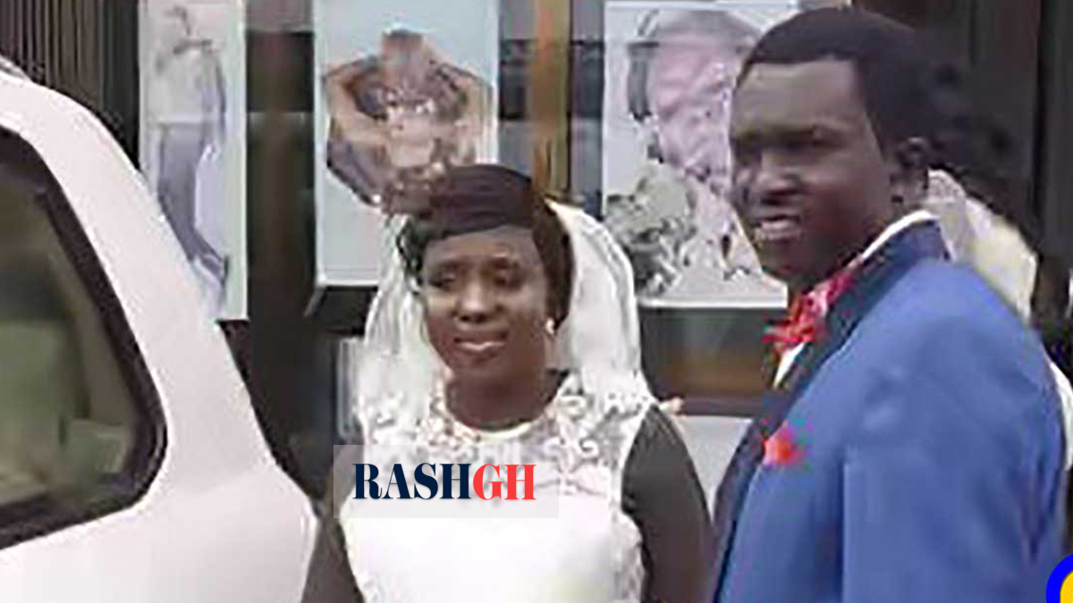 Man commits suicide just 2 days after getting married