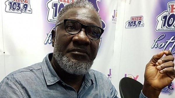 I have never heard any of Wendy Shays songs – Late Ebony's father reveals
