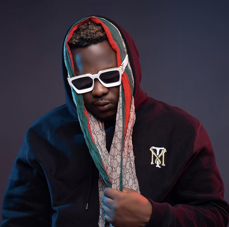 I Have Never Touched Fraud Money-Medikal Says