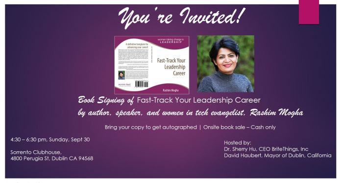 booksigning invite_ for website