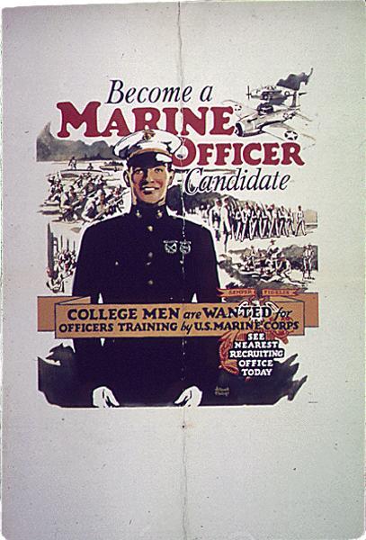 marines-21