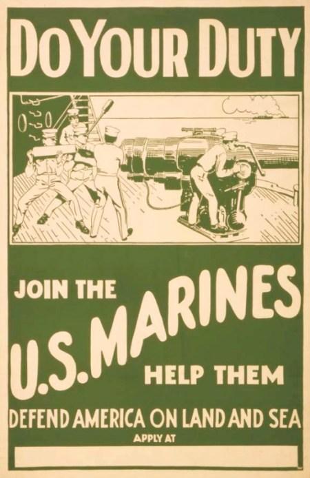 marines-26
