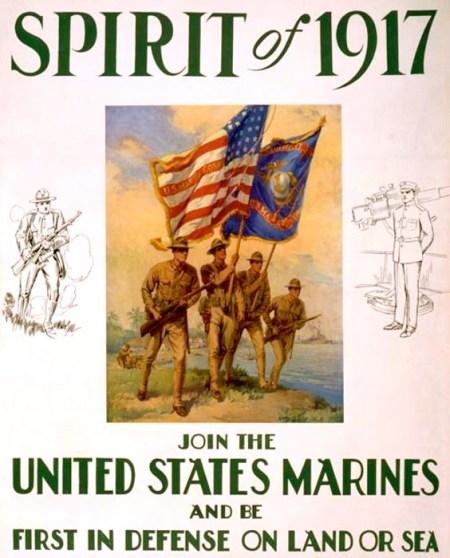 marines-30
