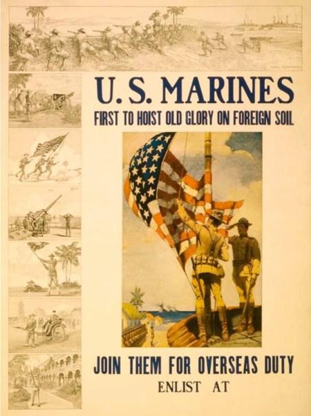 marines-36