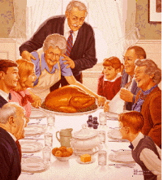 thanksgivingdinner2