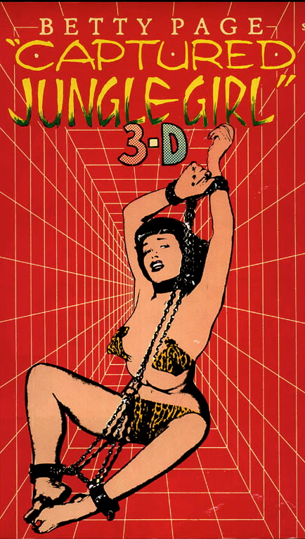 betty_page_captured_jungle_girl_in_3-d_1990