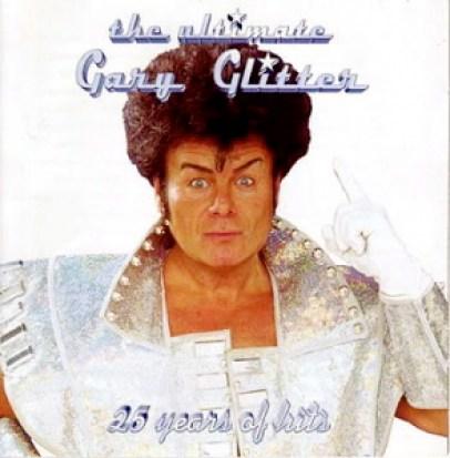 gary_glitter_-1