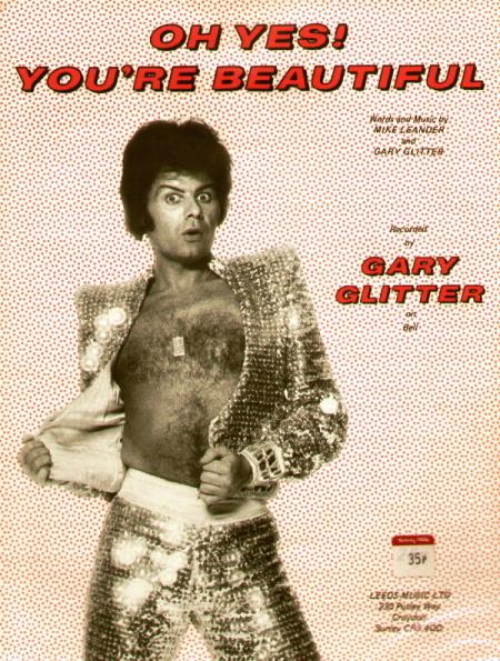 glitter_gary_oh_yea_youre_beautiful-2