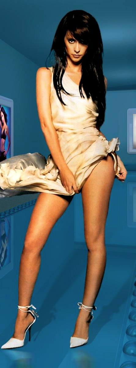 jennifer_love_hewitt_10
