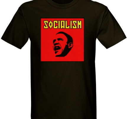 socialism-1-12