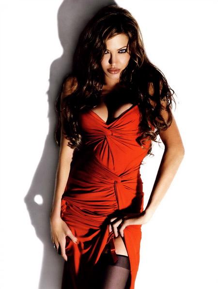 angelina_jolie_sexiest2007