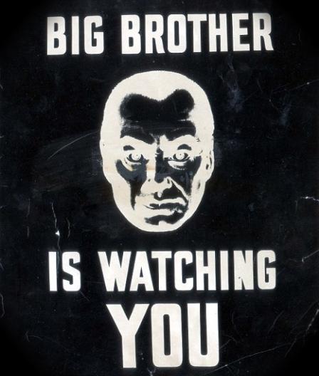 bigbrotheriswatching101908-1-1-1