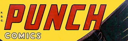 punch_comics_no20_july_1947_chesler_m1