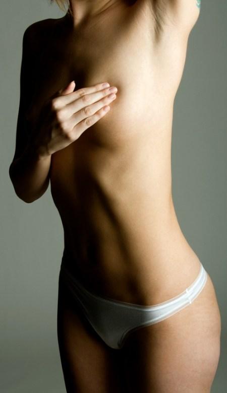 breast-exam_3449571