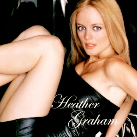tn2_heather_graham_1jpg