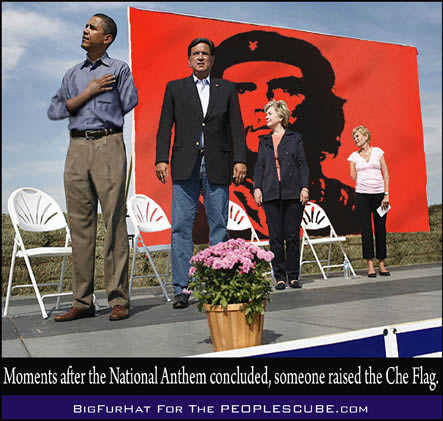 BFH_Obama_anthemlores