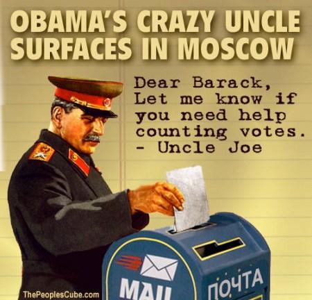 Stalin_Obamas_Uncle_Joe_lar