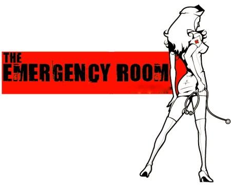 emergencyroomgirl