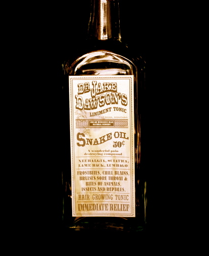 snake_oil_vintage_tonic_bottle_29-sized-1